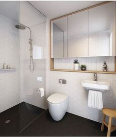 tiling ideas for a small bathroom. Bathroom Sink Taps  Basin Toilet Remodeling Ideas Stools Instagram Powder Room Bath 100 Tile Design Wall Floor Size Small Gallery