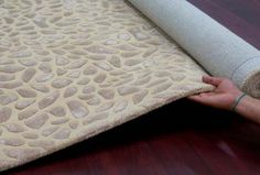 Pumic - Beige For more info Visit us:http://www.therealrugcompany.co.uk/ #Home #InteriorDesign #RealRug