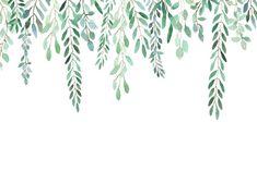 New wallpaper ideas creative desktop wallpapers Ideas Watercolor Desktop Wallpaper, Frühling Wallpaper, Spring Wallpaper, Macbook Wallpaper, Computer Wallpaper, Wallpaper Iphone Cute, Trendy Wallpaper, Pattern Wallpaper, Wallpaper Backgrounds