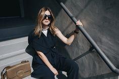 Spring trends, LA fashion blog