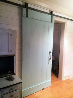 Painted Barn Doors Choice Image Design Ideas Collections