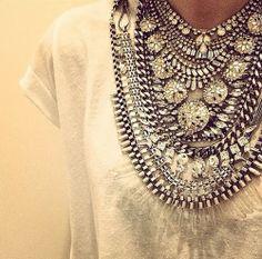 Eu Amo Chanel