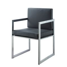 http://www.wayfair.com/Whiteline-Imports-Rectangulo-Arm-Chair-WTLE1575.html