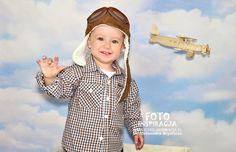 Fotografia dziecięca www.foto-inspiracja.pl fot.Aleksandra Krystians