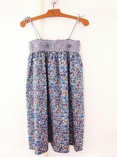 Crochet Meilleures Du Images Robe 40 For Tableau Granny Iwzxa1
