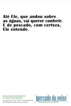 Peça Redação Mercado do Peixe - 03