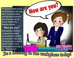 Improve Workplace Relationships Through Communication By Maloi ...