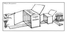 Editorial cartoon, October 1, 2017 | Inquirer Opinion