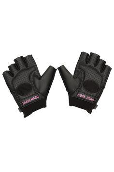 Supa-Lite Training Gloves   Stocking Fillers need these for training! #ljwishlist