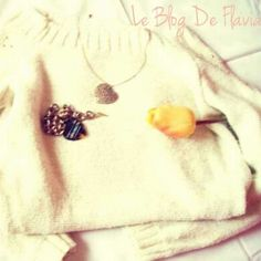 Prepariamoci per l'autunno... #ops #heart #flower #fashion #lover #photooftheday #pintarest #love #outfit