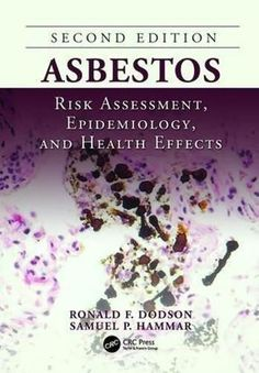 Click on pictures to go to rang dales pharmacology books coupon asbestos risk assessment epidemiology and health effects second edition fandeluxe Gallery