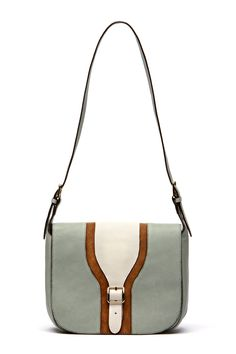 Tila March  shoulder_bag#bags