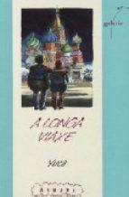 É unha historia repleta de episodios divertidos e, sobre todo, un relato no que valores como a amizade e a solidariedade aparecen en primeiro plano. China, Cover, Books, Shopping, Equality, Children's Literature, Friendship, New Books, Continents