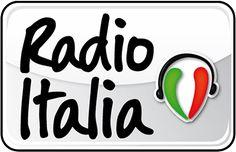 Radio Italia - MARCO MENGONI SUL PALCO INSIEME A GIORGIA A MILANO Radio Italia seguirà il concerto della cantante al Forum