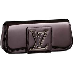 Louis Vuitton Sobe Sobe Clutch M93490 Bey
