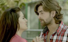 The theatrical trailer of Shortcut Romeo was unveiled on January 25, 2013.