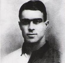 Francisco Stromp 1892-1930  Sporting Clube de Portugal