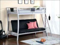 Etagenbetten Klappbar : Die besten bilder von murphy etagenbetten bedrooms space