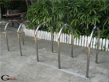 Stainless Steel Collection, Stainless Steel Collection direct from Guangzhou Gavin Urban Elements Co., Ltd. in China (Mainland)
