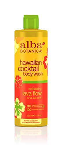 Alba Botanica Hawaiian, Kukui Nut Body Oil, Ounce ** Additional details at the pin image, click it : Natural Beauty Care Organic Face Wash, Coconut Milk Shampoo, Hydrate Hair, Sulfate Free Shampoo, Hair Shampoo, Moisturizing Shampoo, Massage Oil, Beauty Care, Beauty Tips