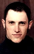 Army PFC Jerrick M. Petty, 25, of Idaho Falls, Idaho. Died December 10, 2003, serving during Operation Iraqi Freedom. Assigned to Company B, 3rd Battalion, 502nd Infantry Regiment, 1st Brigade, 101st Airborne Division (Air Assault), Fort Campbell, Kentucky. Died of wounds sustained when hit by enemy small-arms fire while guarding a gas station in Mosul, Ninawa Province, Iraq.