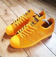 online store eb9ea f20e6  ALLDESIGNERSTAPLES Pinterest - SAUCE STALKER   adidas Originals Superstar  80s City Series Shanghai  2015
