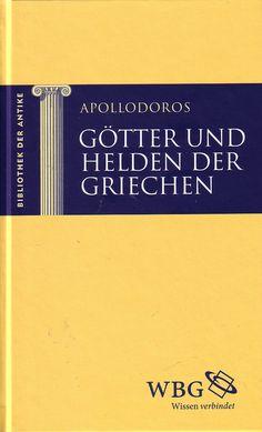 """""""Kaineus war früher eine Frau; nachdem Poseidon mit ihr geschlafen hatte, bat sie sich aus, ein unverwundbarer Mann zu werden; so trotzte er auch im Kampf gegen die Kentauren den Wunden und tötete viele Kentauren. Die übrigen aber umzingelten ihn, schlugen ihn mit Tannen nieder und vergruben ihn in der Erde."""" S.121.....  30. Apollodoros: Götter und Helden der Griechen"""