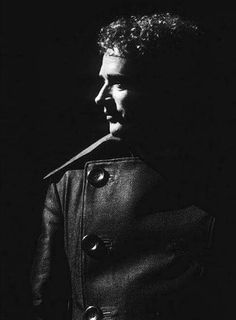 Gustavo Cerati Soda Stereo, Love Rocks, Enjoy Your Life, The Beatles, Jon Snow, Rock And Roll, Che Guevara, Singer, People