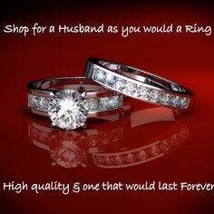 History of the Wedding Ring Most couples cherish the instant when they slip a ring on their beloved. The implication and symbolization behindwedding ringsis rich and as complicated as its own love story. It should be told so that couples understand exactly why they exchangewedding …
