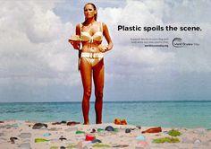 World Oceans Day: Ur