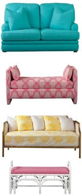 1000 images about sofas & chairs on Pinterest