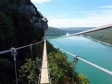 lacs de vouglans - Résultats Yahoo France de la recherche d'images
