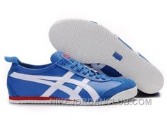 http://www.nikejordanclub.com/asics-onitsuka-tiger-mexico-66-white-navy-blue-red-shoes.html ASICS ONITSUKA TIGER MEXICO 66 WHITE NAVY BLUE RED SHOES Only $79.00 , Free Shipping!