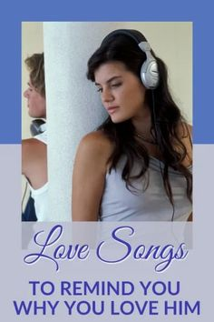 love songs to help you through a rough spot in your marriage   marriage playlist   romantic songs to remind you why you love him Christian Marriage, Christian Parenting, Christian Women, Marriage Advice, Relationship Advice, Military Marriage, Communication In Marriage, Light Of Christ, Biblical Womanhood