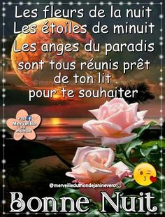 Birthday Wishes, Good Morning, Quotes To Live By, Images, Simple, Good Night Msg, Messages, French Tips, Quotes