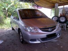 Find a Honda City for sale on AyosDito. Honda City, Sale On, Cars And Motorcycles, Philippines
