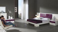 dormitorio-moderno-lacado-condor-626-625x350.png (625×350)