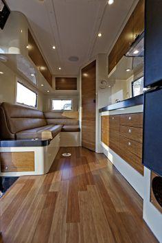 67 Best Rv Apartment Amazing Images Rv Camping Campers Caravan Van