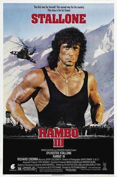 rambo-3-sylvester-stallone-movie-poster