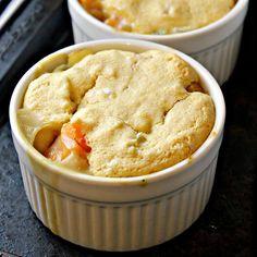Vegetarian on Pinterest | Easy Vegan Recipes, Vegan Recipes and ...