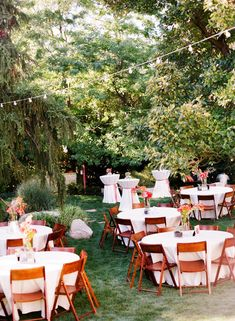 Cozy Backyard Wedding Decor Ideas For Summer 45 Related posts:Deco garden furnitureThis backyard reception area featured colorful blankets + a campfire Wedding Reception Layout, Outdoor Wedding Reception, Wedding Chairs, Wedding Seating, Wedding Ideas, Outdoor Weddings, Backyard Weddings, Outdoor Parties, Garden Parties