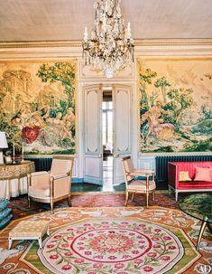flore-de-brantes-french-chateau-ad-2016-habituallychic-005