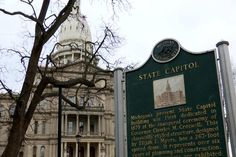 Governor Snyder Repeals Strange and Outdated Michigan Laws - Northern Michigan's News Leader
