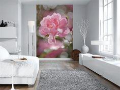 Poster Komar 4-713 Bouquet