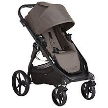 27 Amazing Lightweight Foldable Pushchair Uk Images Baby