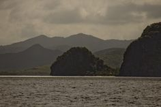 Journey into El Nido 8