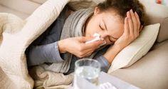 Mettre ce produit sur votre nombril vous aidera à combattre les douleurs, le rhume, la grippe et les règles douloureuses