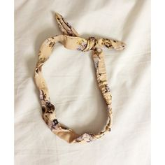 (New) Brandy Melville Headband New headband. OS. Brandy Melville Accessories
