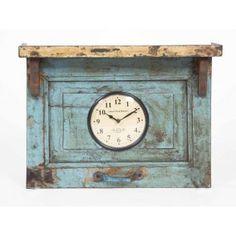 alte Uhr von Suppan & Suppan, Online kaufen unter www ...