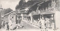 Shimla Times brings to you latest news from Himachal, breaking round the clock. Vintage India, Shimla, Day Off, Vintage Pictures, Times, Vintage Photography